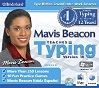Mavis Beacon Teaches Typing