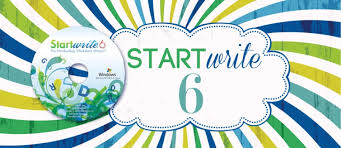 manuscript writing software