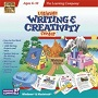 Ultimate Writing & Creativity Center