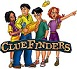 Ckuefinders Software