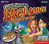 Cluefinders Search and Solve Adventure